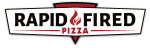 Wiley Ventures II dba Rapid Fired Pizza