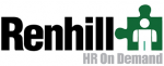 Renhill/HR On Demand