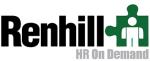 Renhill/HR On Demand