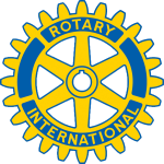 Rotary Club of BG