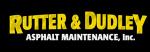 Rutter and Dudley Asphalt Maintenance, Inc.