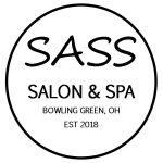SASS Salon & Spa