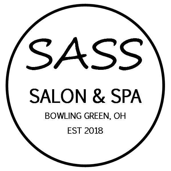 SASS Salon & Spa