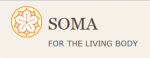 SOMA – for the Living Body