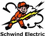 Schwind Electric Company
