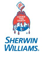 Sherwin-Williams Bowling Green Store