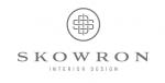 Skowron Interior Design