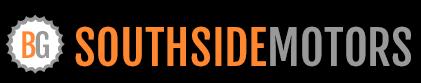 BG Southside Motors, LLC