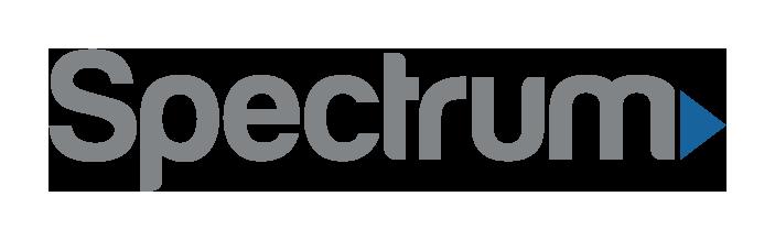 Charter Communications dba Spectrum