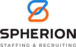 Spherion Staffing & Recruiting