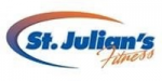 St. Julian's FITNESS, LLC