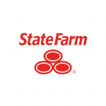 State Farm – Wood Insurance Agency, Inc.