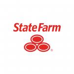 State Farm – Wood Insurance Agency, Inc.
