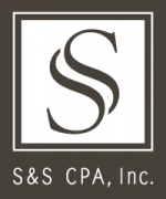 S&S CPA, Inc.