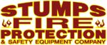 Stump's Fire Protection & Safety Equipment Co.