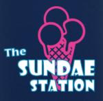Sundae Station
