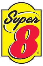 Super 8 Maumee
