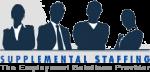 Supplemental Staffing
