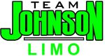 Team Johnson Limousine Service