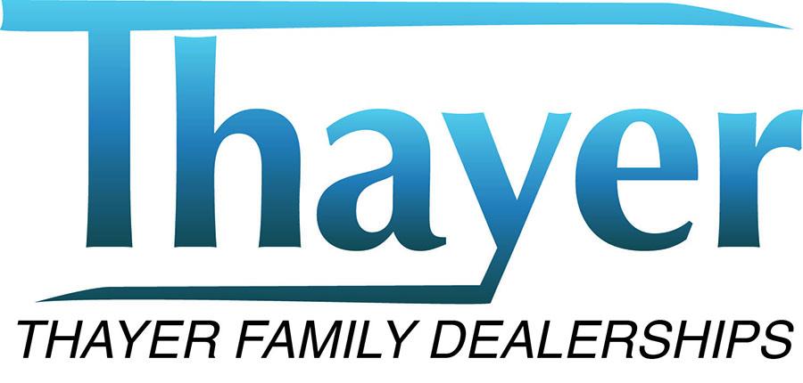 Thayer Honda