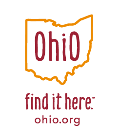 Ohio Find it Here