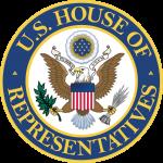 United States Congressman – Bob Latta