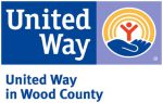 United Way Wood County