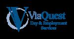 ViaQuest, Inc.