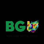 Visit BG Ohio