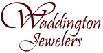 Waddington Jewelers
