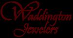 Waddington Jewelers