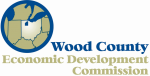 Wood County Economic Development Commission
