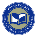 Wood County Educational Service Center