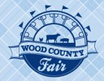 Wood County Agricultural Society
