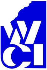 Wood County Insurance Agency, Inc.