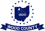 Wood County Auditor
