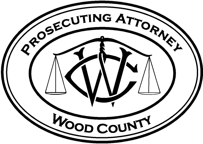 Wood County Prosecutor