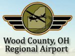 Wood County Airport Authority