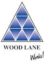 Wood County Board of Developmental Disabilities