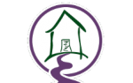 Wood Lane Residential Services, Inc.