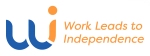 Work Leads to Independence (WLI)