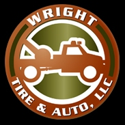 Wright Tire & Auto, LLC