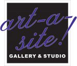 art-a-site! Gallery & Studio