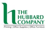 The Hubbard Company