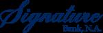 Signature Bank, N.A.
