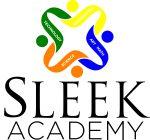 Sleek Academy LLC