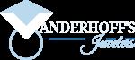 Vanderhoffs's Jewelry