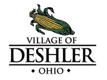 Village of Deshler