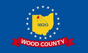Wood County Clerk of Courts
